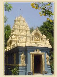 Sri Sakkarai Amma   ::